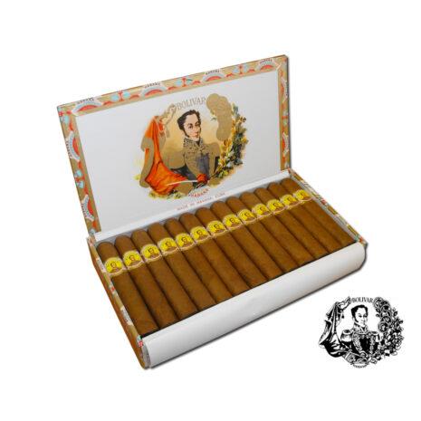 Bolivar_Royal_Coronas_CK_25