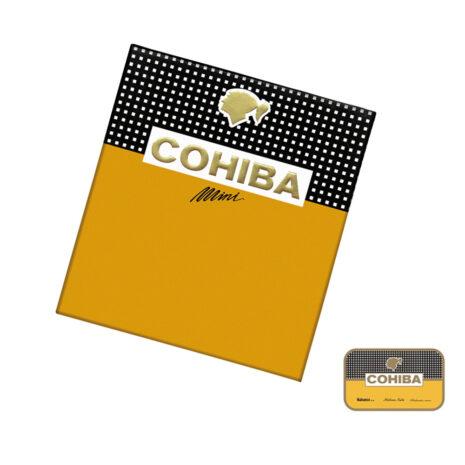 Cohiba_mini_CK_10