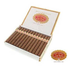 Cigarrer Hoyo de M Palmas Extra