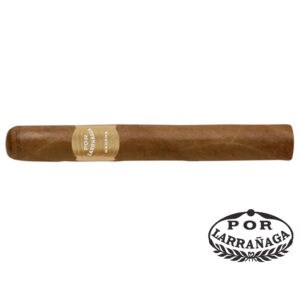 Cigarr Por Larranaga Petit Coronas