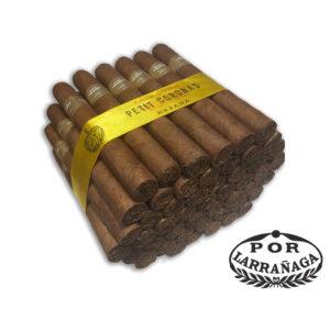 Cigarrer Por Larranaga Petit Coronas