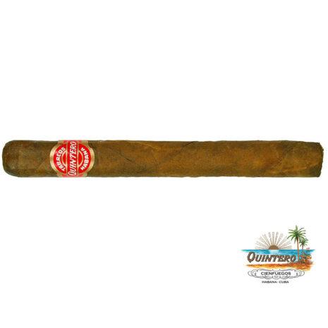 Cigarr Quintero Brevas