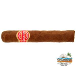 Cigarr Quintero Petit Quintero