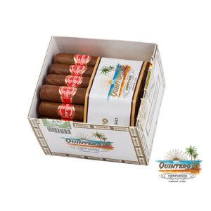 Cigarrer Quintero Petit Quintero
