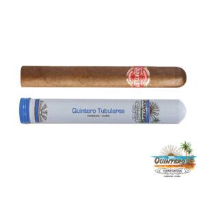Cigarr Quintero Tubulares