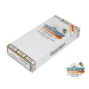 Cigarrer Quintero Tubulares