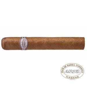 Cigarr Rafael Gonzalez Perlas
