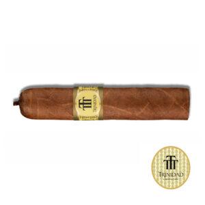 Cigarr Trinidad Vigia