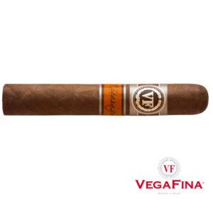 VegaFina Nicaragua Short