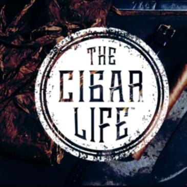 Montecristo cigarrer